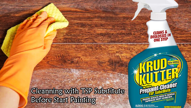 5 Best Degreaser for Kitchen Cabinets Before Painting ...