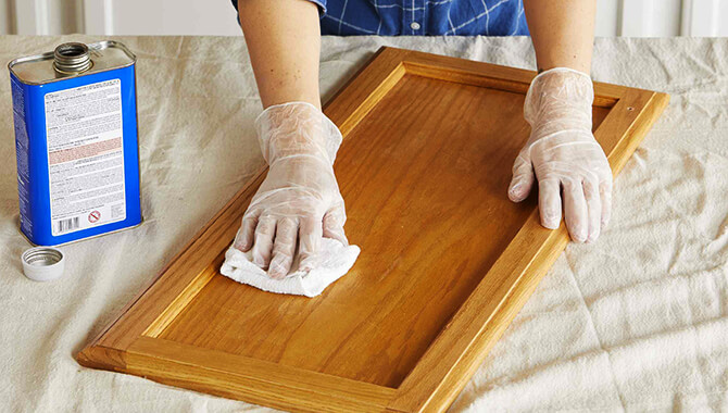 5 Best Degreaser For Kitchen Cabinets Before Painting Full Guide